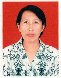 Dra.NI WAYAN SUASTHI MAS